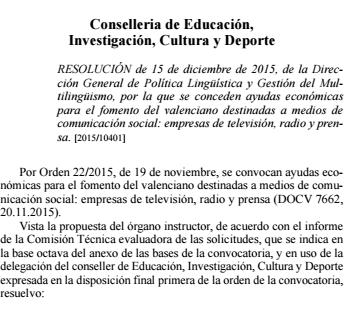 resolución dic15