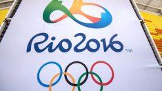 Los Juegos Olímpicos de Río 2016, principal objetivo del deporte español este año. (AFP)
