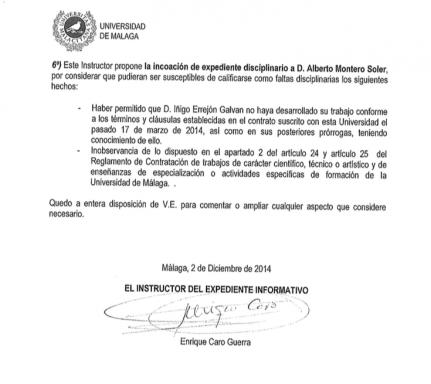 Alberto-Montero-errejon