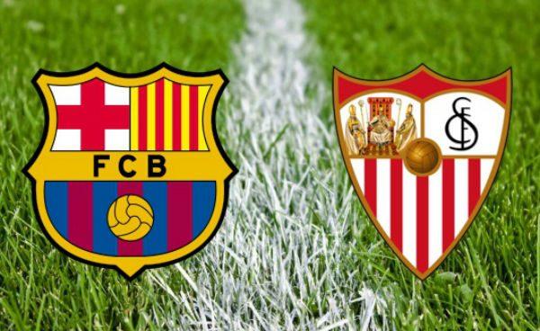 Barcelona vs sevilla horario y canal de television - Horario merkamueble sevilla ...