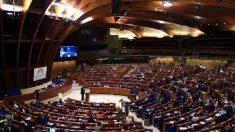 El Consejo de Europa publica este martes un informe evaluando las medidas de España. (Foto: COE)