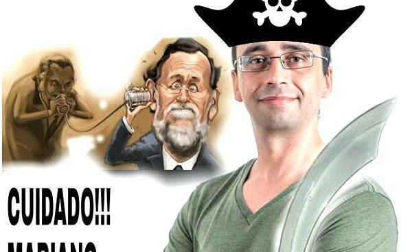 david-bravo-pirateria