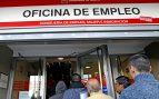 Los despidos colectivos en EREs se disparan en diez sectores de actividad en lo que va de año