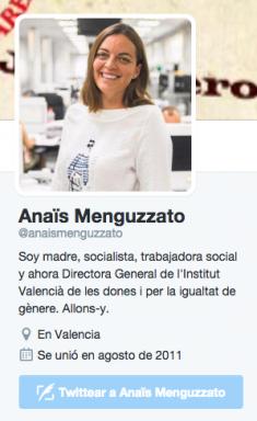 anais-menguzzato-twitter