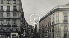 El Thyssen ensalza la obra de Antonio López