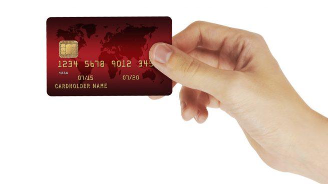 ¿Cómo funcionan las tarjetas de financiación?