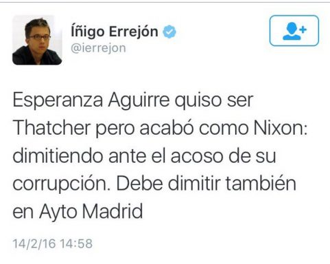 iñigo-errejon-nixon