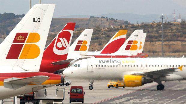 Iberia_vueling