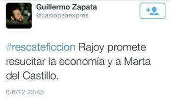 Zapata-marta-Castillo