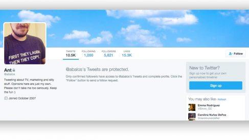 abalos-twitter-privado
