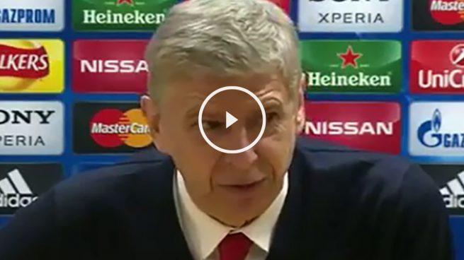 Arsene-Wenger-Arsenal-Barcelona
