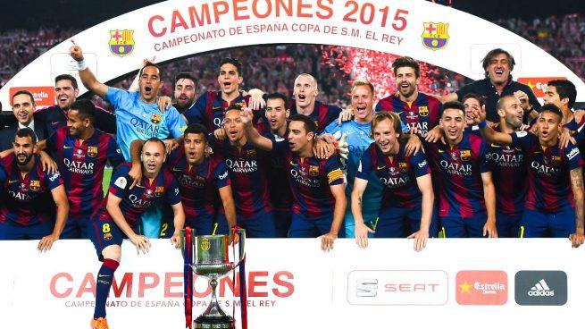 Barcelona-Sevilla-Copa-del-Rey