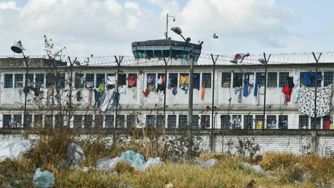 Brasil recaptura a 54 presos fugados tras los motines de Manaos, 130 siguen prófugos