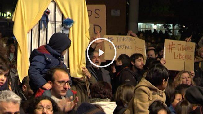 carnaval-madrid-pregon