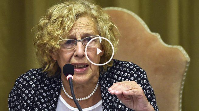 Manuela-Carmena