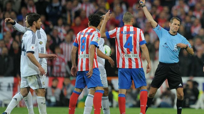 clos-gomez-arbitro-derbi-real-madrid-atletico