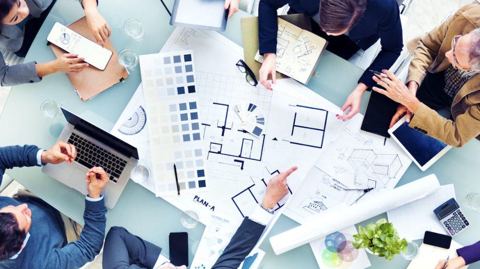 Un estudio de mercado es el primer paso antes de abrir un negocio.. (Foto: iStock)