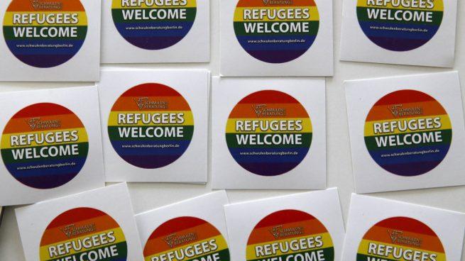 refugiados-homosexuales-gays