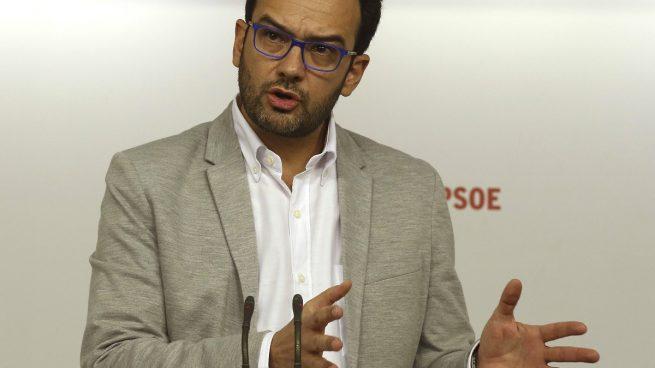 Antonio-Hernando