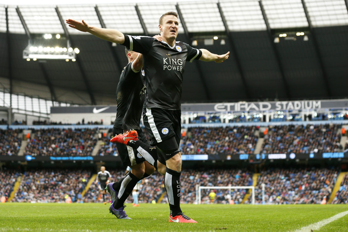 huth-leicester-city