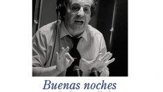 Cubierta de la biografía de José Maria García.