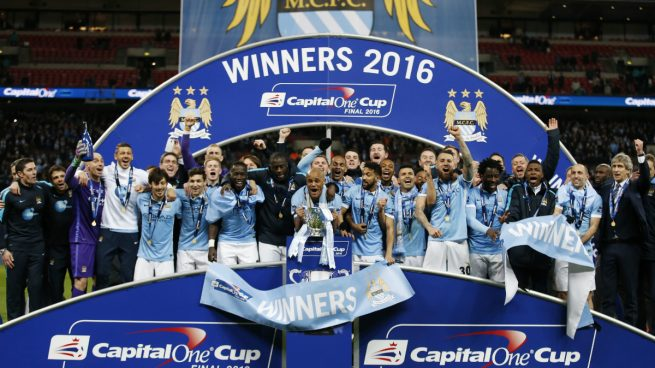 Manchester-City-Liverpool-Capital-One-Cup