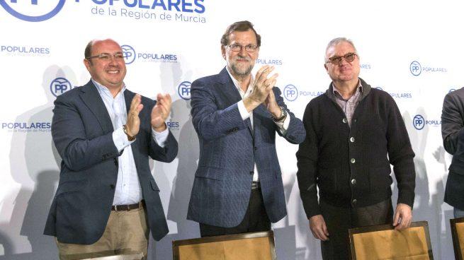 Rajoy-Pedro Sánchez