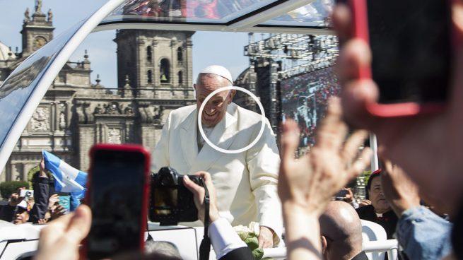 Papa-México