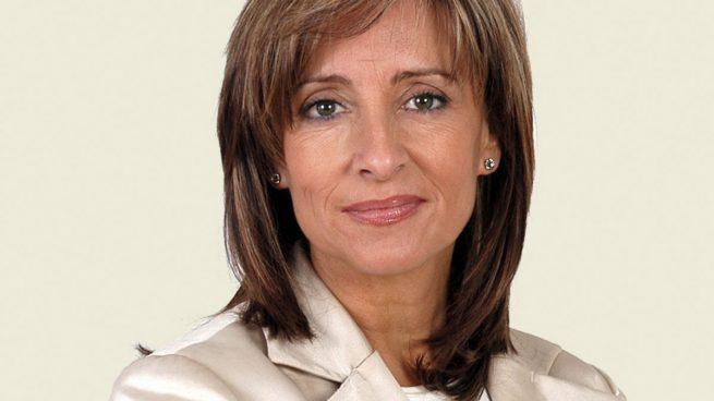 Pilar-Sánchez-Jerez