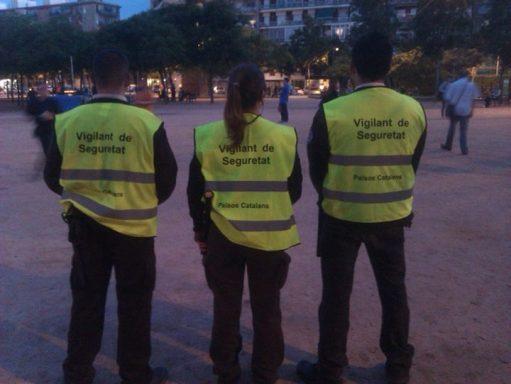 seguratas-paisos-catalans
