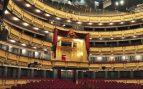 Teatro-Real-Madrid