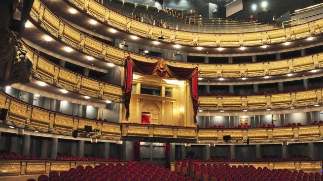 Teatro-Real-Madrid