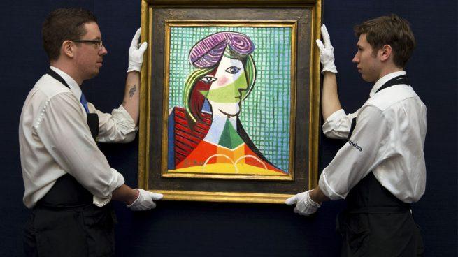 Tete-femme-Picasso