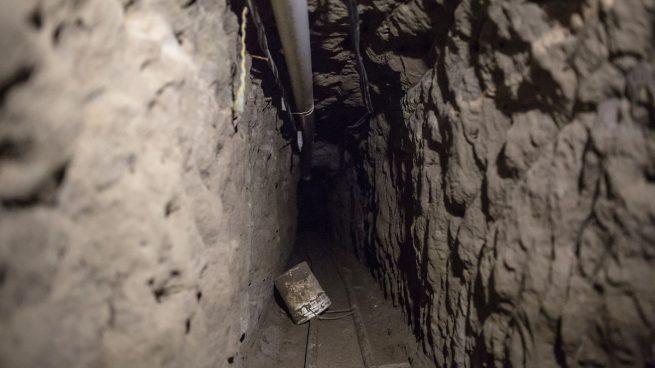 Túnel-Chapo-Guzmán