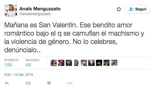 san-valentin-anais-menguzzato