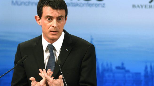 Valls-C's