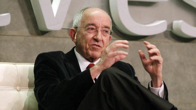 Fernández Ordóñez