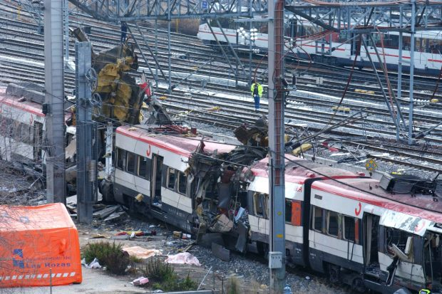 11m-madrid-terrorismo-atentado