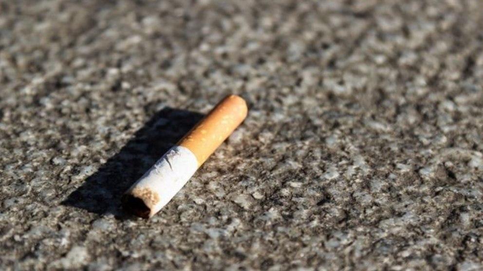¿Cómo dejar de fumar?: mejor de un día para otro que de forma progresiva