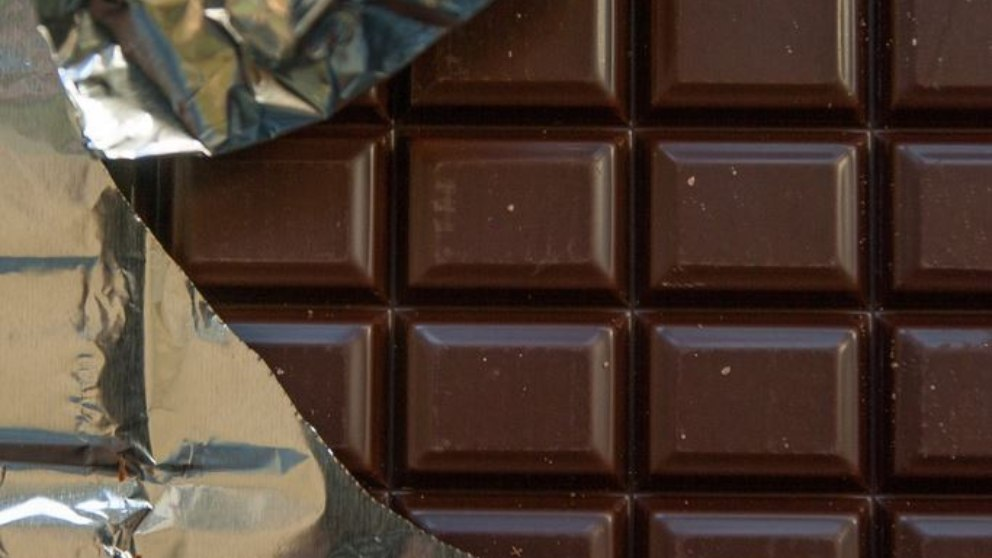Tipos de chocolate: características de cada tipo de chocolate