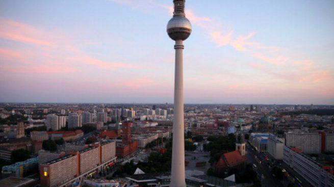 Ezentis viaja a Alemania de 'road show' buscando nuevos inversores