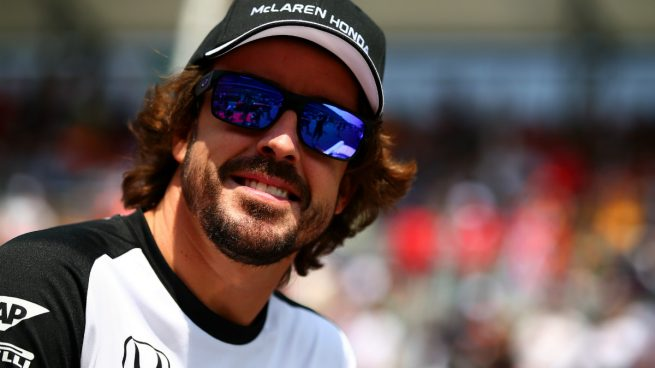 Fernando-Alonso-Mc-Laren