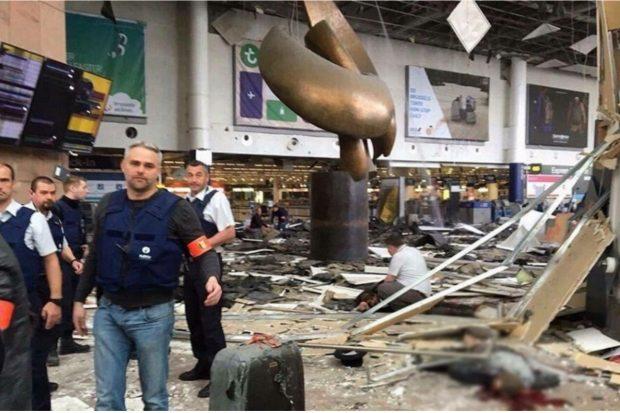 atentados-bruselas-22m