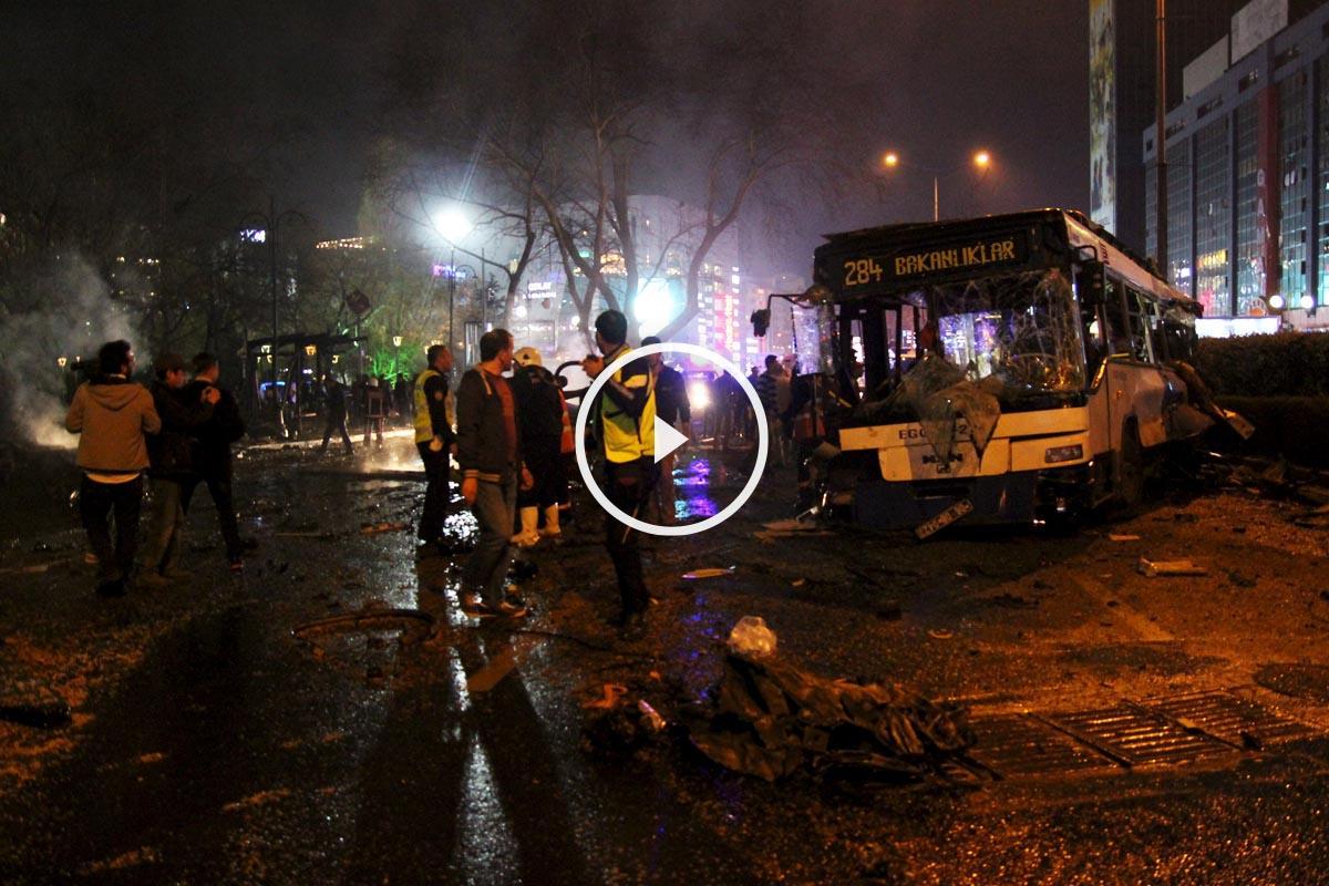 AnkaraBlast