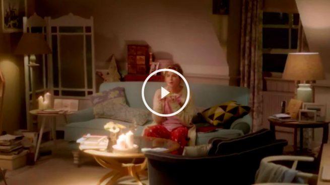 Universal publica el tráiler de la última película de Bridget Jones
