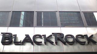 Sede de BlackRock.