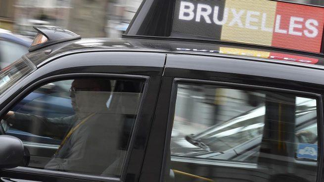 Los rabinos belgas prohíben las fiestas con máscaras en Bélgica para evitar riesgos