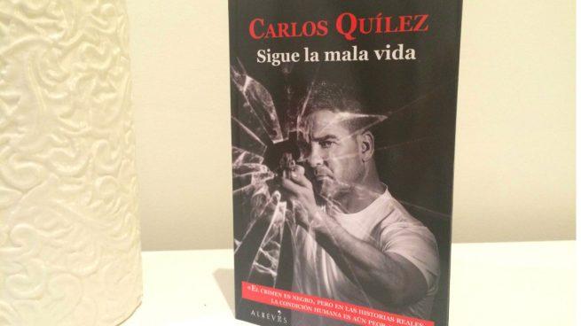 Carlos-Quílez