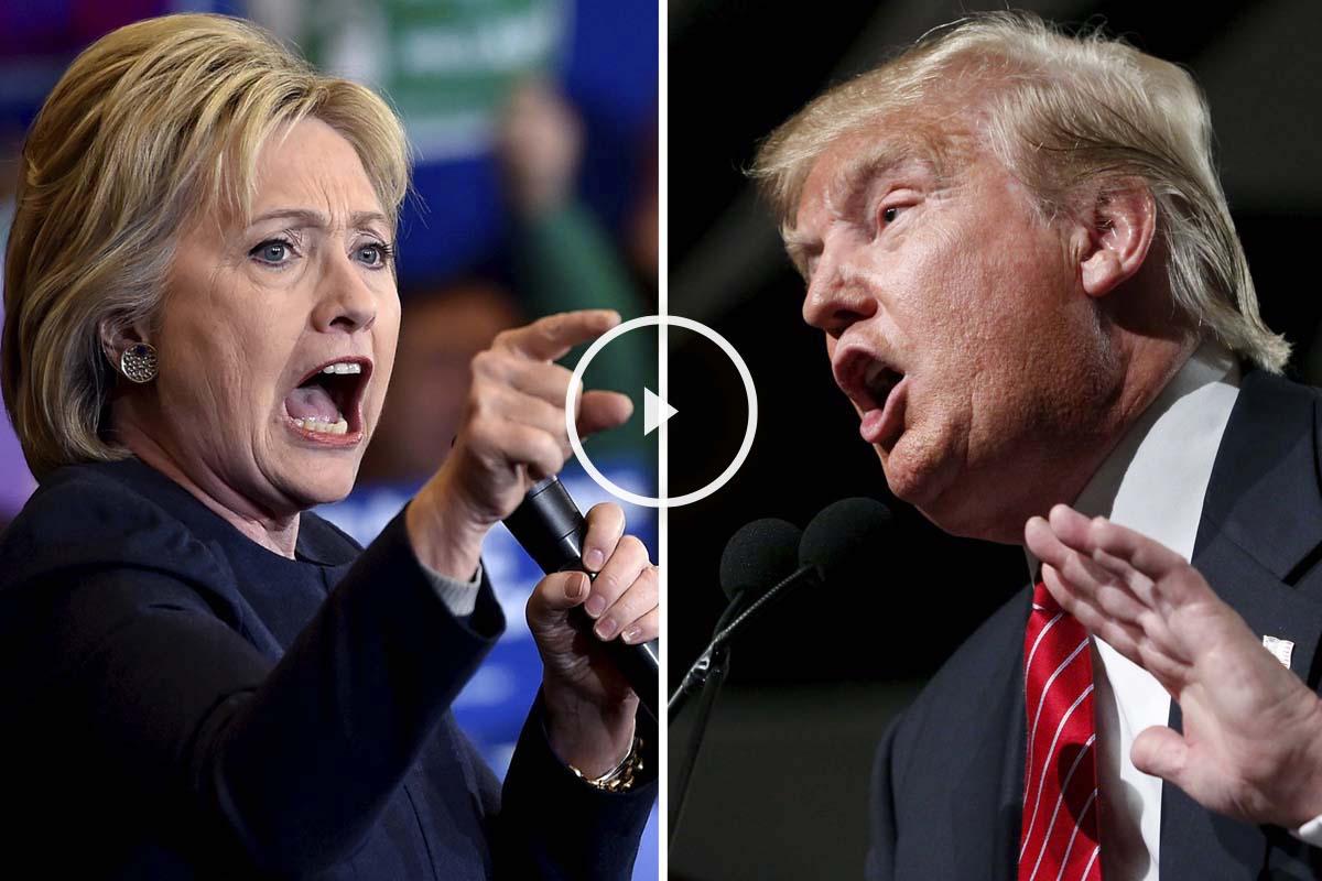 ClintonTrump-play