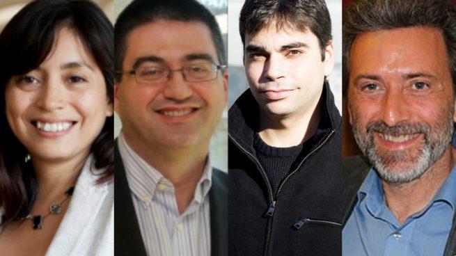 Los concejales de Carmena incumplieron la ley al favorecer a 'Plan B Europa'